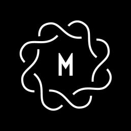 Logo Matter